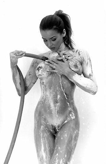 Nadine doyle naked fuck